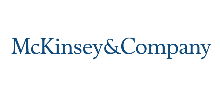 MCKINSEY & COMPANY OVER OUTSOURCING