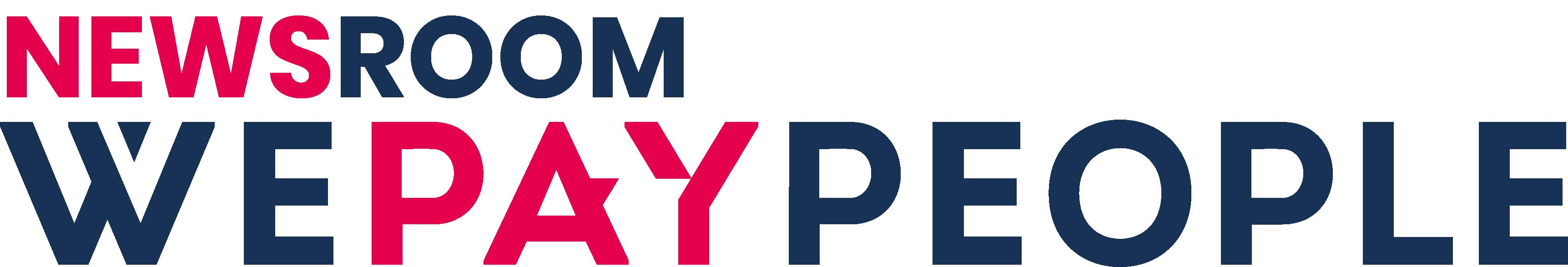 Nieuwsroom WePayPeople