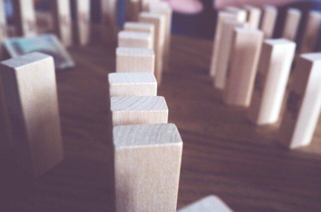Blokken-op-een-rijtje